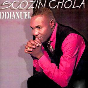 Scozin Chola 歌手頭像