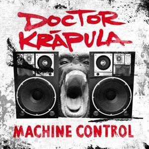 Doctor Krápula 歌手頭像