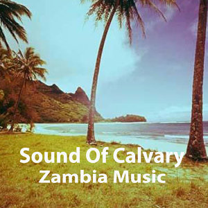 Sound Of Calvary 歌手頭像