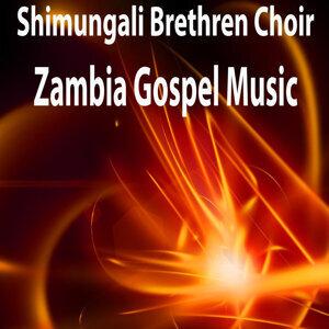 Shimungali Brethren Choir 歌手頭像