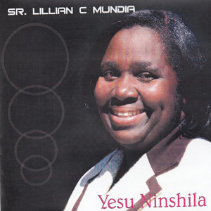 Sr. Lillian C. Mundia 歌手頭像