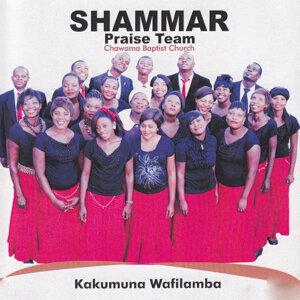 Shammah Praise Team Chawama Baptist Church 歌手頭像