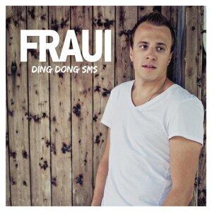FRAUI 歌手頭像