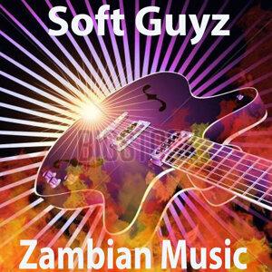 Soft Guyz 歌手頭像