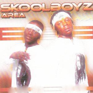 Skoolboys 歌手頭像