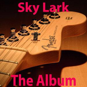 Sky Lark 歌手頭像