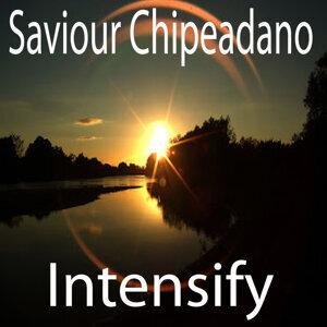 Saviour Chipeadano 歌手頭像