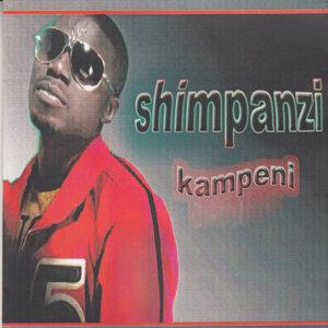 Shimpanzi 歌手頭像