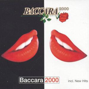 Baccara 2000 歌手頭像