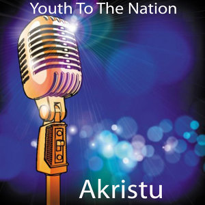Youth To The Nation 歌手頭像