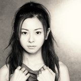 倉木麻衣 (Mai Kuraki) 歌手頭像