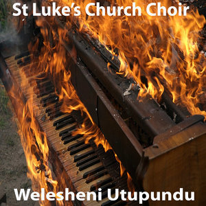 St Luke's Church Choir 歌手頭像