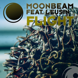 Moonbeam featuring Leusin 歌手頭像