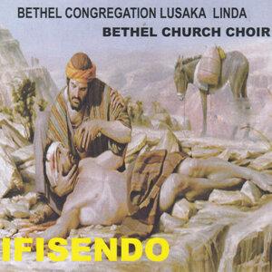 Bethel Congregation Lusaka Linda Bethel Church Choir 歌手頭像