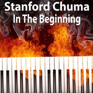 Stanford Chuma 歌手頭像