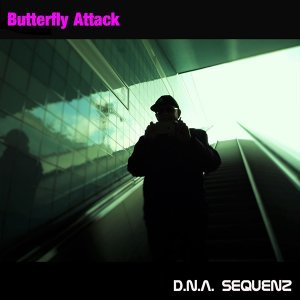 Butterfly Attack 歌手頭像