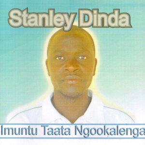 Stanley Dinda 歌手頭像
