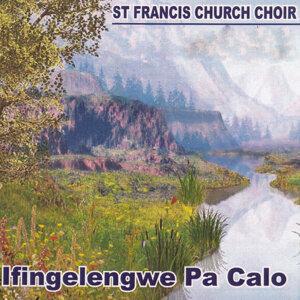 St. Francis Church Choir 歌手頭像