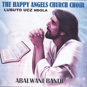The Happy Angels Church Choir Lubuto UCZ Ndola 歌手頭像