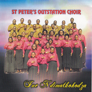 St Peter's Outstation Choir 歌手頭像