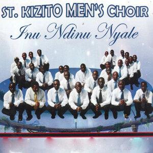 St.Kizito Men's Choir 歌手頭像
