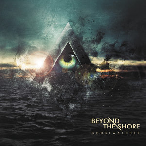 Beyond the Shore 歌手頭像