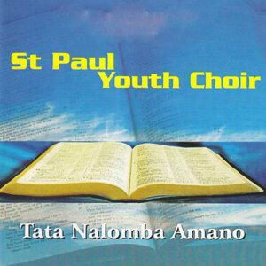 St Paul Youth Choir 歌手頭像
