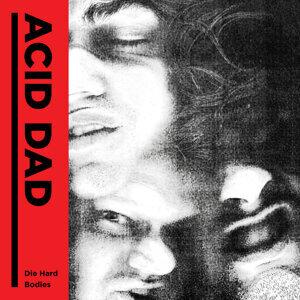 Acid Dad 歌手頭像