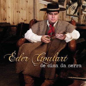 Éder Goulart 歌手頭像