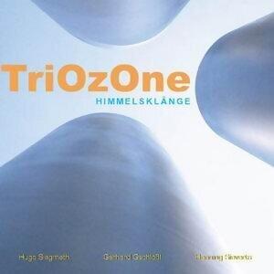 TriOzOne 歌手頭像
