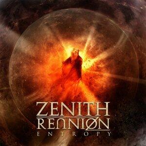 Zenith Reunion 歌手頭像