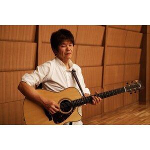 中島寛信 (Hironobu Nakajima) 歌手頭像