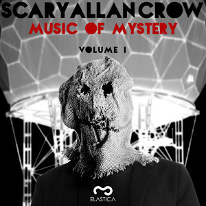 Scary Allan Crow 歌手頭像