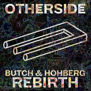 Butch & Hohberg 歌手頭像