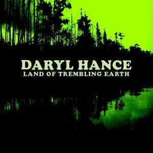 Daryl Hance 歌手頭像