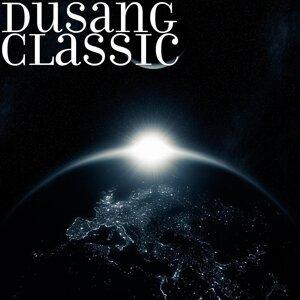 Dusang 歌手頭像