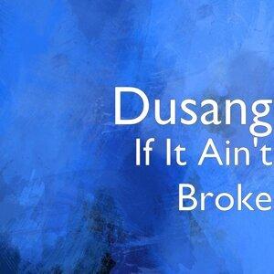 Dusang, Bang20 歌手頭像