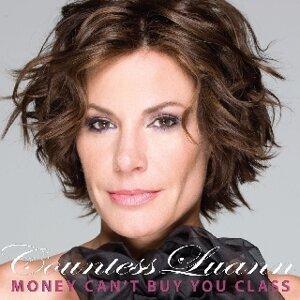 Countess Luann 歌手頭像