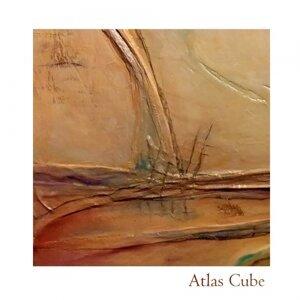 Atlas Cube 歌手頭像
