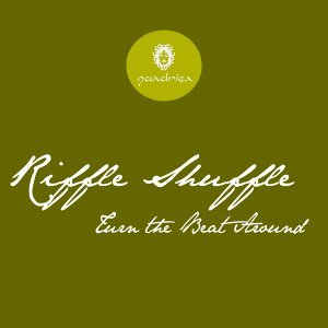 Riffle Shuffle 歌手頭像