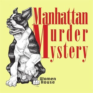Manhattan Murder Mystery アーティスト写真
