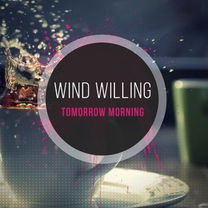 Wind Willing 歌手頭像