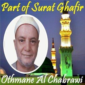 Othmane Al Chabrawi 歌手頭像