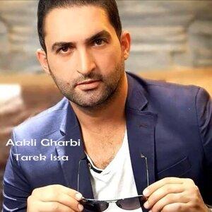 Tarek Issa 歌手頭像