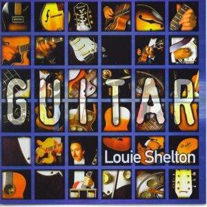 Louie Shelton 歌手頭像