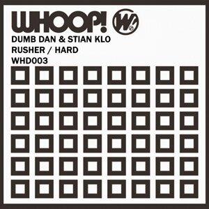 Dumb Dan, Stian Klo 歌手頭像