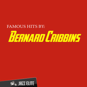Bernard Cribbins 歌手頭像