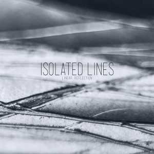 Isolated Lines