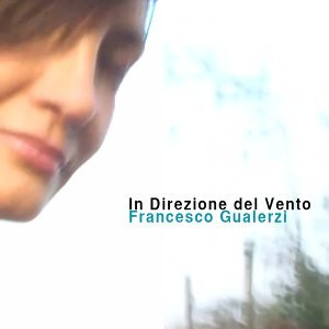 Francesco Gualerzi 歌手頭像