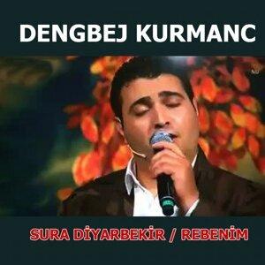 Dengbej Kurmanc 歌手頭像